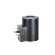 Катушка для заправочных клапанов (HC-C-14-XH)