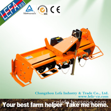 Rt-135 Agriculture Farm Tractor Cultivator Plough Subsoiler