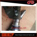CUMMINS M11 QSM ISM Diesel Fuel Injector 3411754