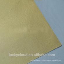 плакирование стены акт кисть материал украшения алюминиевые композитные панели