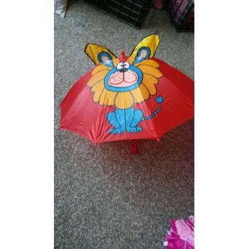 Зонтик детского подарка 17