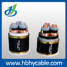 General 6/6Kv Power Cable