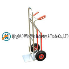 Hand Trolley Ht1878 Wheelbarrow Wheel
