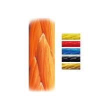 Corda de alto desempenho Optima-7 com força superior