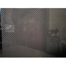 Mosquitos Netting Window Screen Mesh Edelstahldraht Mesh