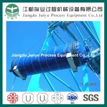 Asme Équipement de dessalement de mer de haute qualité