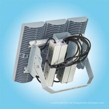 Luz de inundación al aire libre competitiva del mástil del LED 400W LED (BTZ 220/400 55 YW)