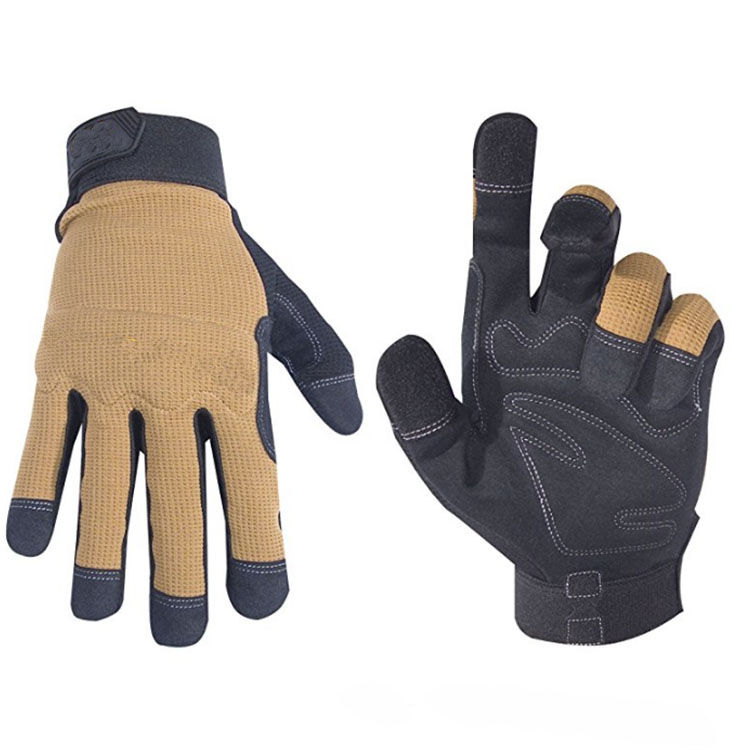 Winter Fine Touch Screen Gloves