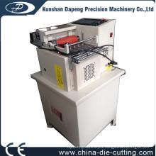 Nylon Webbing Hot Cutting Machine