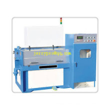 24WDS(0.1-0.6) horizontal drawing machine