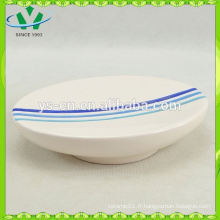 YSb40075-01-sd fangle savon de voyage de salle de bains pour maison et hôtel