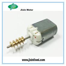 Car Door Lock Actuators 12V Electric Motor