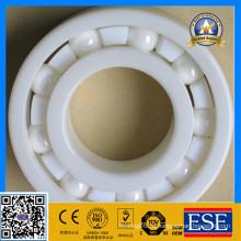 Китай Производство высокого качества полный керамический подшипник 6004ce