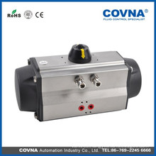 Pneumatic Actuator/Electrical Wafer Butterfly Valve Manufacturer