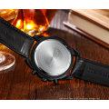 Relógio de Pulso Multifunções 2826mens