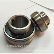 UC205-13 Rolamentos de inserção radial em miniatura