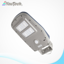 45w LED High Power Chip Street Light