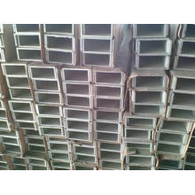 6351 t6 Aluminiumrohr