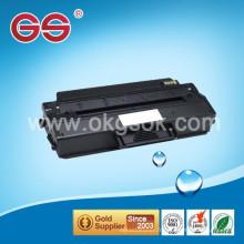 Fourniture d'imprimante 331 7327/331 7327 Refroidisseur de toner pour Dell