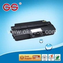 Copier spare parts B1260/1265/331-7327 Laser Printer Toner Cartridge for Dell