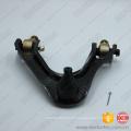 Brazo de control de piezas de suspensión de calidad para Honda Accord 51460-SM4-003, 51460-SM4-023, 24 meses de garantía