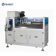 Best Seller Automatic High Speed Punching Machine IC and ID Card Punching Machine / Hubei