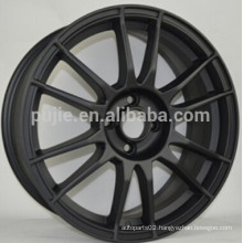 15inch Car replica alloy wheel 5*114.3