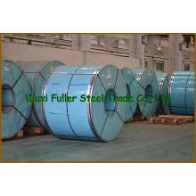Нержавеющая сталь AISI 430 лист нержавеющей стали Цена