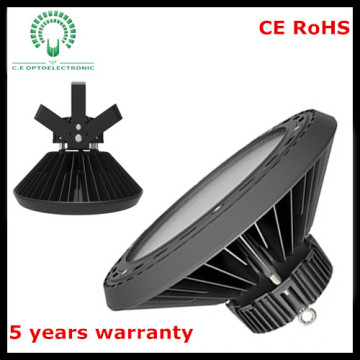 OEM ODM High Power 120W Perfect Design LED High Bay Lamp