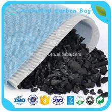 Новое Прибытие 15 грамм угля активированного угля мешок