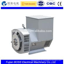 50HZ 220v 50hz Stamford tipo 40 kva generador precio