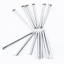 Construction Nails, Steel Concrete Nails, Iron Nail for Building Construction