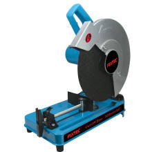 Electric cut off saw