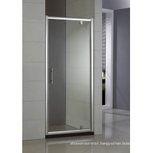 Pivot Shower Door Hl-P900