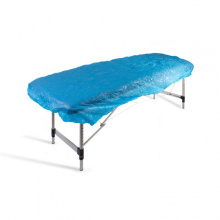 Premium Elasticated Dental Couch Cover Massage Table Protector Waterproof Fitted Full Tattoo Chair Cover