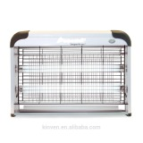 Bug Zapper 16W,20W,30W,40W Indoor insect killer - mosquito killer & fly killer