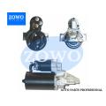 BOSCH STARTER MOTOR 0001139023 12V 2.5KW 12T