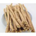 Extrato de raiz de membranaceus stragalus da medicina chinesa