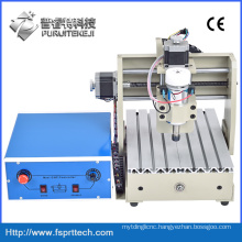 Woodworking Machinery CNC Router for Woodworking Processing