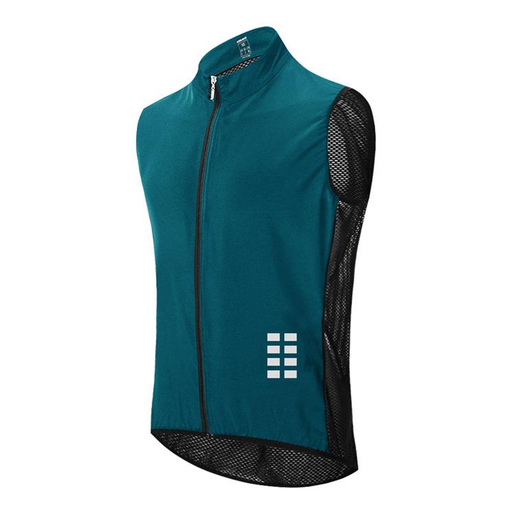 cycing vest (7)
