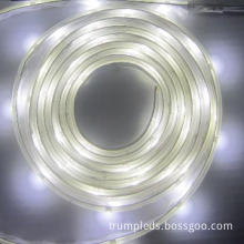 High efficiency led strip light rgb with 3528 suit