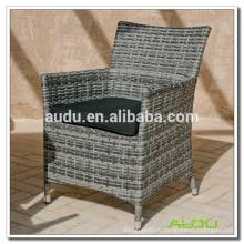 Audu Классический дешевый $ 35 Coronado Club Chair