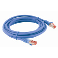 SSTP PIMF Cat6A Patchkabel