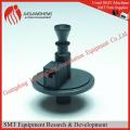 AA93X07 Fuji NXT H04S 5.0 SMT Nozzle