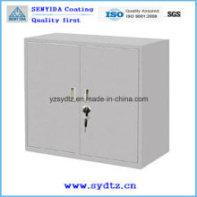 Epoxy Polyester Powder Coating Paint for File Cabinets