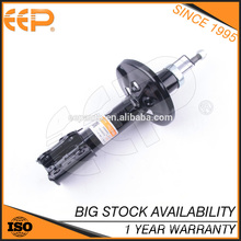 Auto Parts Supplier Shock Absorber For Toyota Avensis 334203 At220/Zzt220/221