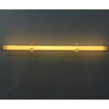 Touch Sensor Cupboard Light