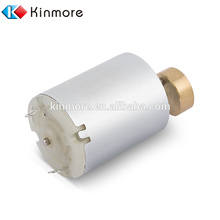 12v Dc Vibration Massage Motors For Chairs
