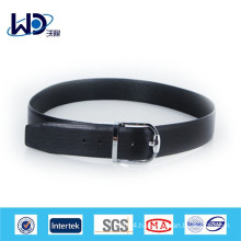 2014 ODM & OEM fashion pin buckle leather belt