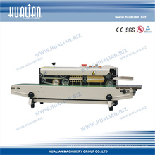 Hualian 2016 Hot Band Sealer (FRB-770I)
